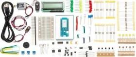 Arduino MKR1000 IoT Bundle (GKX00006)