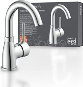 eisl Futura one-hand-bathroom sink tap chrome
