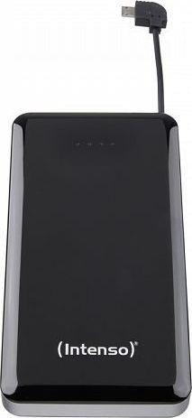 Intenso Powerbank S4000 schwarz (7331510)