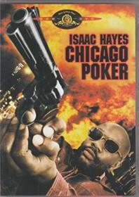 Chicago Poker