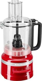 KitchenAid 5KFP0919EER Food Processor empire rot