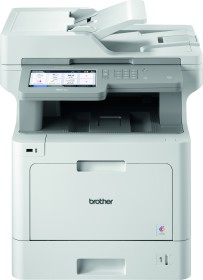 Brother MFC-L9570CDW, UK, colour laser (MFCL9570CDWZU1)