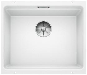 Blanco Etagon 500-U InFino white (522231)