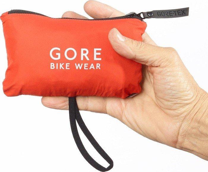 Gore Wear One 1985 Gore Tex Shakedry Fahrradjacke schwarz (Herren) (JGGIFO 9900) ab € 179,99