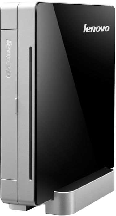 Lenovo IdeaCentre Q190, Core i3-2365M, 4GB, 500GB (VE79BGE)