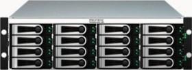 Promise VTrak J630sD Dual 48TB, 2x SAS x4, 3HE
