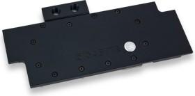 EK Water Blocks EK-FC1080 GTX G1, Nickel Acetal, vorgefüllt für Predator QDC-Serie (3831109831823)