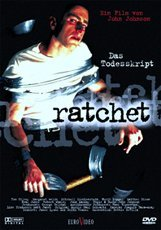 Ratchet - Das Todes-Skript