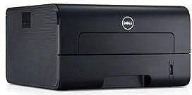 Dell B1260dn, S/W-Laser