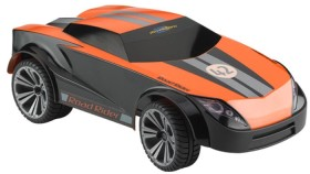 Revell Revellutions Muscle Car Road Rider 42 (24564)