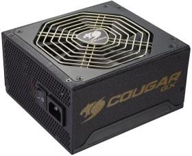 Cougar GX600 v3 600W ATX 2.31