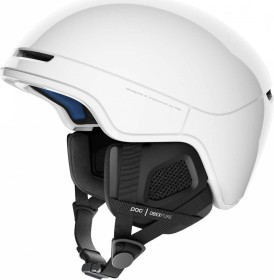 POC Obex Pure Helm hydrogen white (10109-1001)