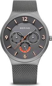 Bering Classic 33441-377