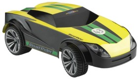 Revell Revellutions Muscle Car Road Rider 43 (24565)