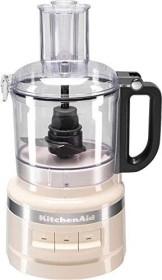 KitchenAid 5KFP0719EAC Food Processor crème