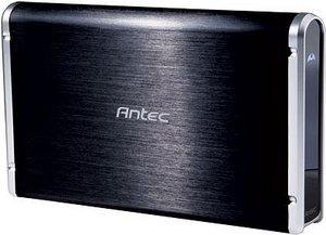 """Antec MX-100, 3.5"""", USB-A 2.0 (0761345-00710-8)"""