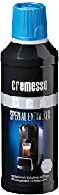 Cremesso descaler, 500ml (3000034)