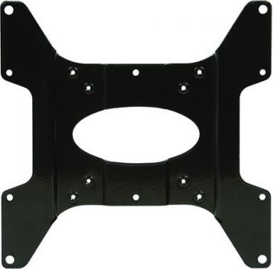 B-Tech BT7502 VESA adapter plate -- via Amazon Partnerprogramm