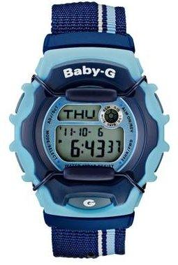 Casio Baby-G BG-1006KF-2ER