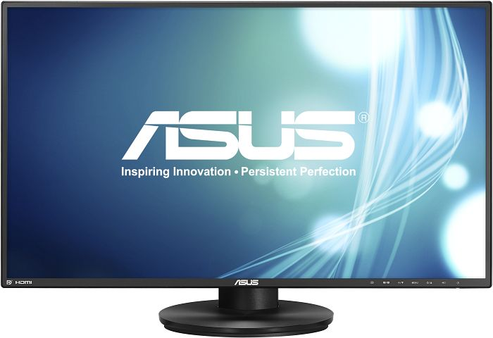 "ASUS VN279QLB, 27"" (90LM00E1-B01370)"