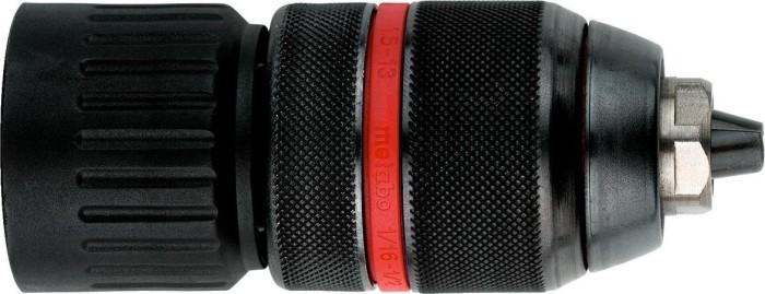 Metabo Futuro Plus S2M keyless chuck 1.5-13mm (631921000)