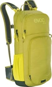 Evoc CC 16 moss green (100312326)