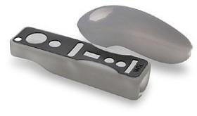 BigBen Protection Kit (Wii) (verschiedene Farben) (BB250862)