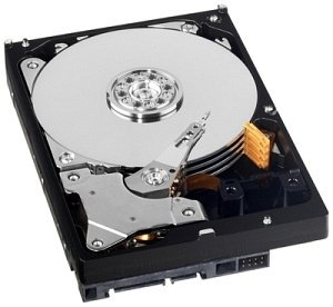 Western Digital RE4-GP 1.5TB, SATA 3Gb/s (WD1502FYPS)