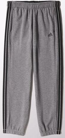 really comfortable arrives best sneakers adidas Sport Essentials 3-Streifen Hose lang core heather ...