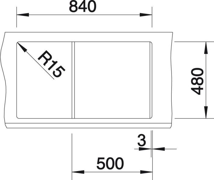 wei/ß von PACKHOME Magnetverschlussbox 35.5 x 24 x 11.5 cm Magnetverschlu/ß Geschenkbox Faltschachtel Dekokarton Aufbewahrungsbox Dekoboxen mit Magnetverschluss 1 St/ück wei/ß, 1//3//5 St/ück