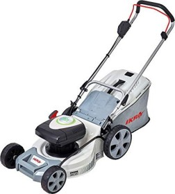 Ikra IAM 40-4625 S cordless lawn mower solo (77003500)