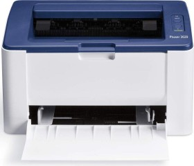 Xerox Phaser 3020, B&W-laser (3020V_BI)
