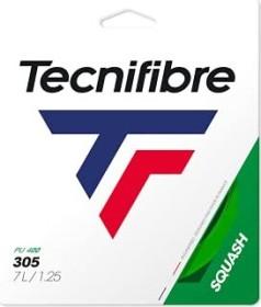 Tecnifibre 305