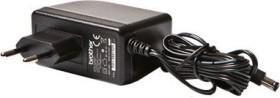 Brother AD-E001 power supply, EU (ADE001EU)