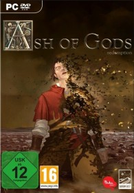 Ash of Gods: Redemption (PC)