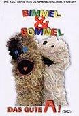 Bimmel & Bommel