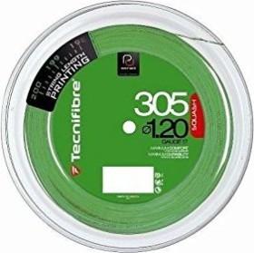 Tecnifibre 305 (Rollenware)