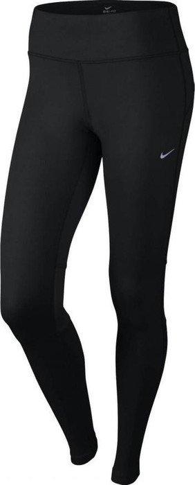 Nike Epic Run Laufhose lang (Damen)