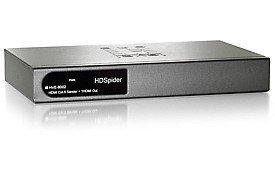 LevelOne HDSpider HDMI Cat.5 Sender/Transmitter (HVE-9003)