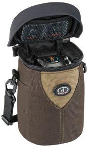 Tamrac 3392 Aero 92 shoulder bag (various colours)