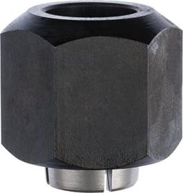 Bosch Chuck for router 10mm (2608570125)