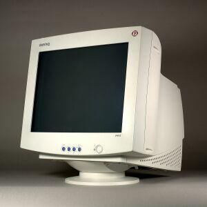 BenQ P992, 98kHz