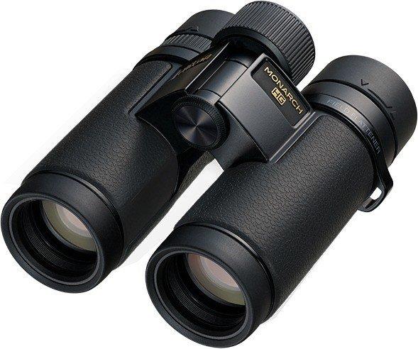 Nikon Monarch HG 8x30 (BAA783SA)