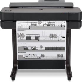 """HP DesignJet T650, 24"""" (5HB08A)"""