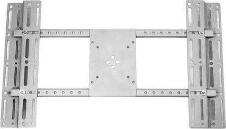 B-Tech BT7505 VESA-adapter plate -- via Amazon Partnerprogramm