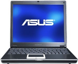 ASUS M5204NB (various Operating Systems)