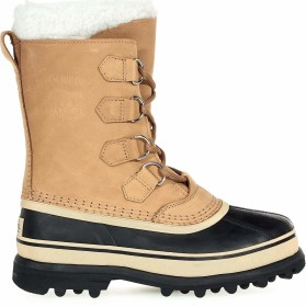 Sorel Caribou buff (Damen) (NL1005-280)