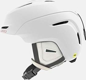 Giro Avera MIPS AF Helm pearl white (Damen) (7108353)