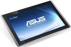 ASUS Eee Slate EP121-1A013M (90OK02B1100160Q)