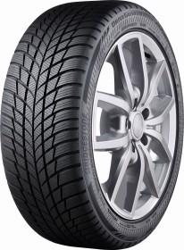 Bridgestone DriveGuard Winter 225/50 R17 98V XL RFT (8380)